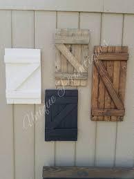 wood backdropadvanced makeup classes mini barn door rustic weathered wood wall hanging shabby chic