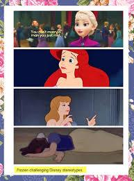 Disney Frozen Meme - funny for disney frozen funny www funnyton com