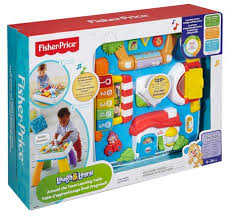 fisher price around the town learning table fisher price laugh learn around the town learning table french