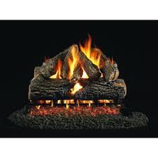 fireplace furnishings store