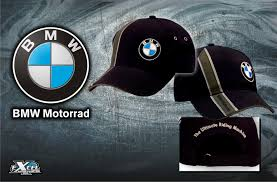 logo bmw motorrad 76618547305 bmw motorcycles holiday gift ideas sierra bmw online