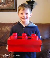 Valentine Shoe Box Decorating Ideas Lego Valentine Box For Boys Classroom Valentines