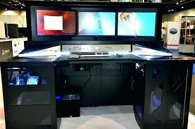 best computer desk reddit computer desk reddit office computer desks gaming desk desktop setup