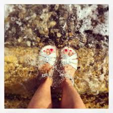 what to buy in the heatwave bathing shoes u2013 en brogue