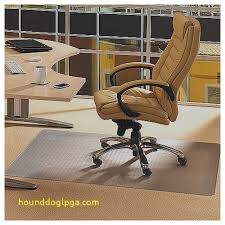 Desk Carpet Desk Chair Plastic Mat For Desk Chair Awesome Fice Chair Low