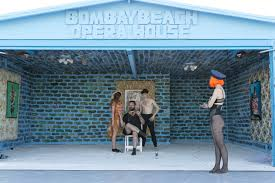 bombay beach biennale is a radical art fest in a post apocalyptic