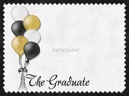 Invitation For Graduation U2013 Gangcraft Net Graduation Invitations Free Printable Invitation Design