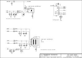 network wiring diagram symbols efcaviation com