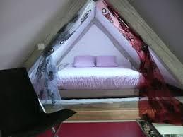 chambre d hotes de charme alsace le chambres d hôtes de charme en alsace chambres d