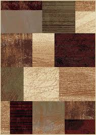 Modern Square Rugs by Maroon Area Rugs Area Rugs Cream And Grey Area Rug Diamond