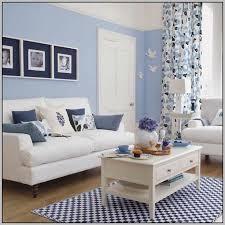 Feng Shui Living Room Colors Home Design Ideas - Best feng shui color for living room