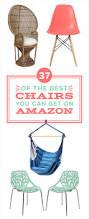 37 best chairs you can get on amazon