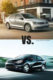 best 25 jetta for sale ideas on pinterest used jetta