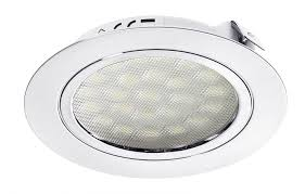 warm led recessed lights ned 12v led recessed light chrome warm white dl12 ch ww 7 99