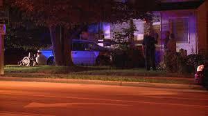 milwaukee lexus used car milwaukee man accused of carjacking leading police on chase