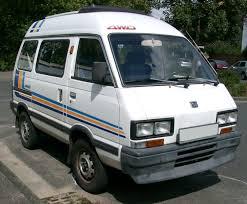 subaru india subaru libero amazing pictures u0026 video to subaru libero cars