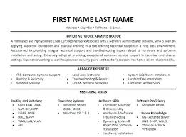 technical support engineer resume sample click here to download