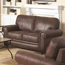 Leather Loveseats Amazon Com Coaster Home Furnishings 504202 Traditional Loveseat
