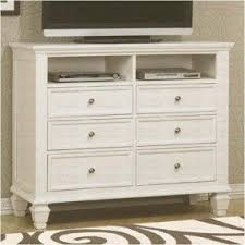 Wildon Home Cabinet Wildon Home Furniture Foter