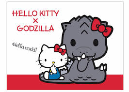 kitty videos reviews gossip kotaku