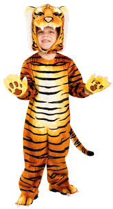 jaguar costume toddler and kids tiger costume costume craze