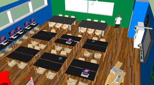 preschool classroom layout 21st century crowdbuild for