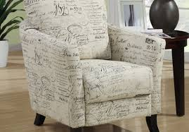 positiveevents small accent chairs for bedroom tags pattern accent chairs pattern accent chairs beautiful patterned accent chair 99 for small home remodel ideas