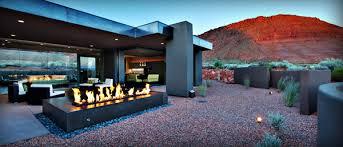 utah home design architects kayenta utah real estate kayenta building and design kayenta
