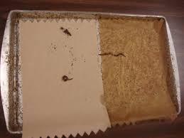 How To Make A Paper Worm - worms kristen s kindergarten