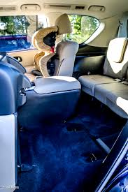 nissan armada seat covers we love suvs but we might love this beauty a little more