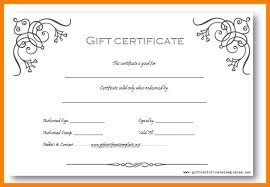 free downloadable christmas gift certificate template boblab us