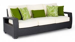 Outdoor Sofa Bed Tranquility Outdoor Sofa By Andrew Richards