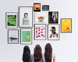 design templates photography free photo frame mockups 60 free realistic poster u0026 frame mock ups for graphic designers