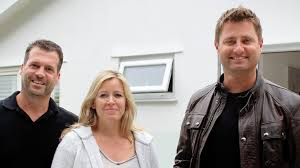 ugly house to lovely house with george clarke all 4