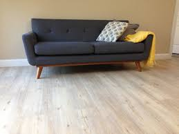 Bleached Oak Laminate Flooring Gallery Paramount Vinyl Tile