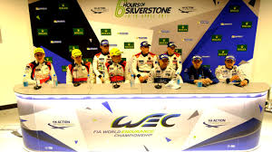 wec 2017 6 hours of silverstone class winners press conference