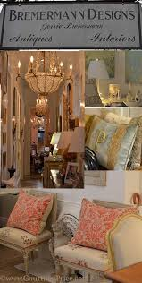home interiors shopping 91 best orleans images on orleans
