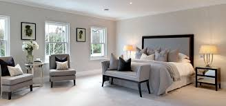 octagon homes interiors 5 6 bed luxury homes weybridge park surrey ashridge house