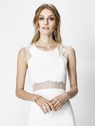 rembo brautkleid rembo styling bridal dresses