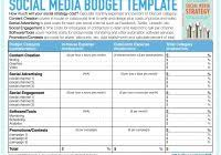 weekly social media report template unique social media weekly report template free resume sles