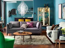 urban rustic home decor furniture 72 living room amusing urban home decorating winning