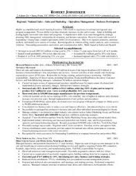 Best Font For Executive Resume by Examples Of Resumes Best It Resume Fonts For Sans Serif Font In