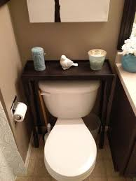 home depot bathroom ideas best 25 home depot bathroom ideas on bathroom renos