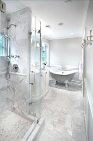 marble bathroom designs white marble bathrooms marble bathroom designs of goodly bathroom