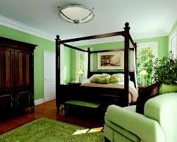 home color trend hues of green houseplansblog dongardner com
