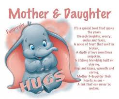 125 best happy mother u0027s day images on pinterest happy mothers