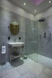 129 best bathrooms images on pinterest bathrooms bathroom ideas