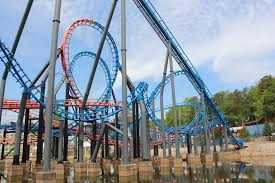 Six Flags Dates Six Flags Over Georgia Is Asking You To Pick U201cninja U201d 2 0 U0027s Name