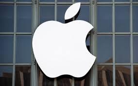 apple siege social apple emménagera à partir d avril dans nouveau siège social
