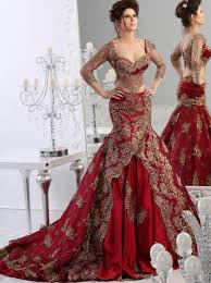 Red And White Wedding Dresses Red Wedding Dresses Plus Size Wedding Dresses Wedding Ideas And